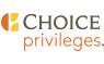 Choice Privileges Logo
