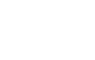 SeaWorld & Busch Gardens Logo